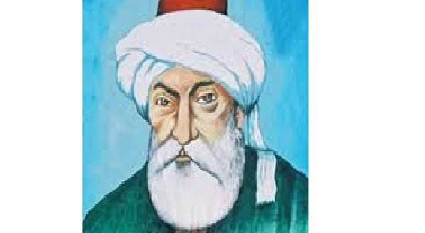 Ahmed Bin Musa : ( 10. yüzyıl ) Mekanikçi ve Sistem mühendisliğinin öncüsü.
