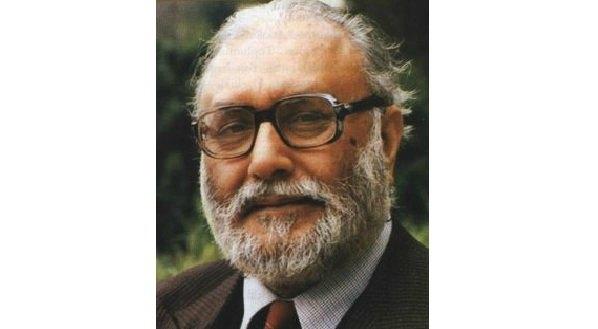 Abdüsselam : ( 1926 - ? ) İlk nobel ödülü alan müslüman bilim adamı.