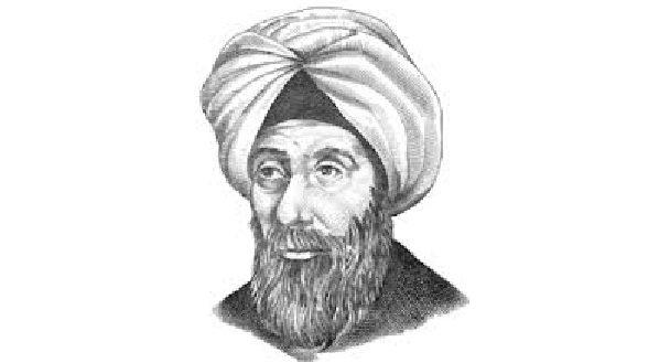 İbni Heysem : ( 965 - 1051 ) Optik ilminin kurucusu, İslam dünyasının en büyük fizikçisi. Galile teleskobunun arkasındaki isim.
