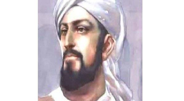 Cezeri : ( 1136 - 1206 ) İlk sistem mühendisi ve ilk sibernetikçi ve elektronikçi.