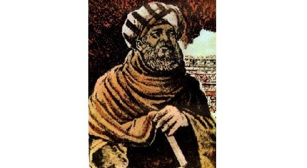 Sabit Bin Kurra : ( ? - 901 ) Newton' dan çok önce diferansiyel hesabını keşfeden bilgin. Dünyanın çapını doğru olarak hesaplayan ilk İslam bilgini.