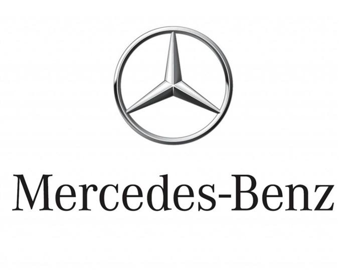2 Ocak - 2 Nisan 2013 http://www.mercedes-benz.com.tr