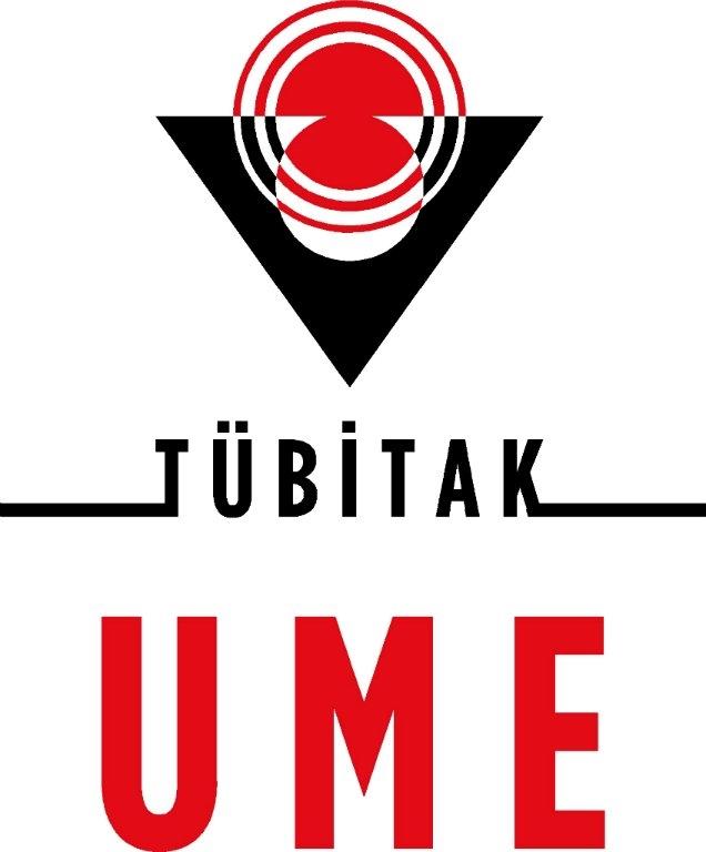 9 Mart - 1 Nisan 2013 http://www.ume.tubitak.gov.tr/menu_diger.php?f=702