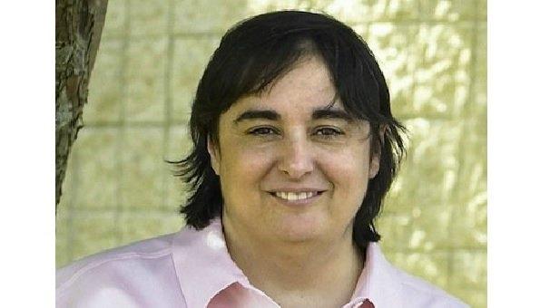 Paula Uzun : DataGravity kurucularından ve aynı zamanda CEO'su.  Heartland Robotics ürün geliştirme başkan yardımcısı rolünü  de üstlenmiştir.
