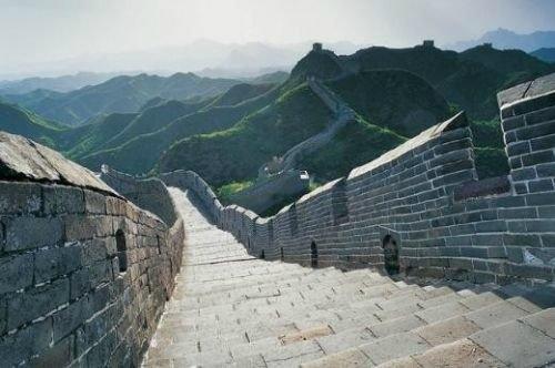 Ülke: Çin Sıra: 1 2013 Index skoru: 10 5 yıl içersindeki Index skoru: 10 Yeni sıralama: 1