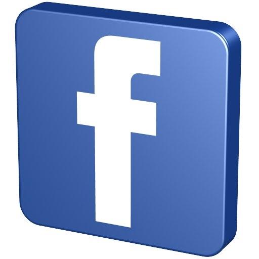 Facebook açıldığı tarih olan 2004 yılından bu yana büyük değişiklikler yaşadı.  Özellikler dizayn konusunda her sene kendini yenilemeyi başaran sosyal ağın ilk yıllarına baktığımızda neredeyse bir evrim geçirmiş olduğunu görüyoruz.  Sevsenizde bıksanızda, 1 milyarı aşkın üyesi ile Facebook artık hayatımızın bir parçası oldu.   Gelin Facebook yıllar içinde ne kadar değişmiş beraber bakalım: