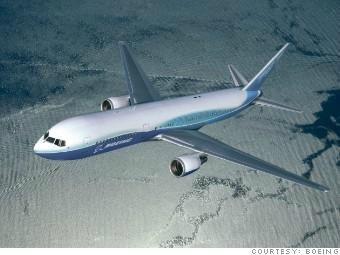 30. Boeing