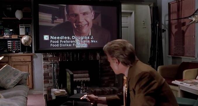 Mobil bir post makinesi mi? Jack Dorsey bu konuda bir fikri vardı ve post cihazı kare olmalıydı.