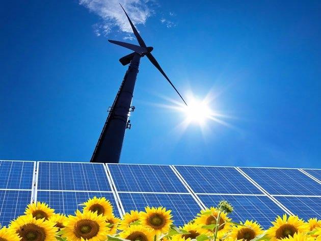 Denizli Rüzgar Enerjisi Santrali:  Güneş enerjisi için yatırımlarda bulunan şirketler, Denizli'de Rüzgar Santrali için de araştırmalarda bulundu ve bölgenin uygun olduğu kanısına vardı. Şu sıralar inşaatı devam eden santralin kurulu gücü hakkında herhangi bir bilgi verilmiyor ancak Türkiye'de rüzgar enerjisi konusunda ilk 3 sıraya girecek gözüyle bakılıyor.