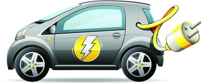 Elektrikli Arabalar: Elektrikli otomobillerin,otomotiv endüstrisinde ileride önemli bir etkisinin olacağı düşünülmektedir. Bu türdeki arabaların yakıt tasarrufunun yanında şehir kirliliğini düşüreceği ve karbon emisyonunu azaltacağı sanılmaktadır. Elektrikli arabalar için şarj istasyonları kurulacak, artık benzin kullanılmayacak. Hayatımızı ileride çok değiştireceği kesin.
