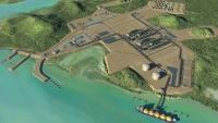 5- Australia Pacific LNG: (37 milyar $) Avustralya merkezli olan bu proje kömür yataklarından doğalgaz çıkarmayı hedefleyen bir diğer girişim. Avustralya Pasifik LNG Projesi daha temiz, daha yeşil sürdürülebilir bir enerji kaynağı olan sıvılaştırılmış doğal gaz (LNG) projesidir.