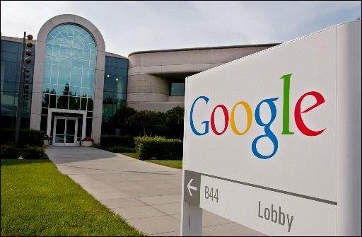 Google ( IT- Web) : $37.905.000. | Başta Web teknolojileri olmak üzere dünyanın önde gelen şirketlerinden biri de Google. Herkes tarafından bilinen başarılı firma, başta Android mobil işletim sistemi, Chrome web tarayıcı, Chromebook laptop gibi birçok ürüne sahip.