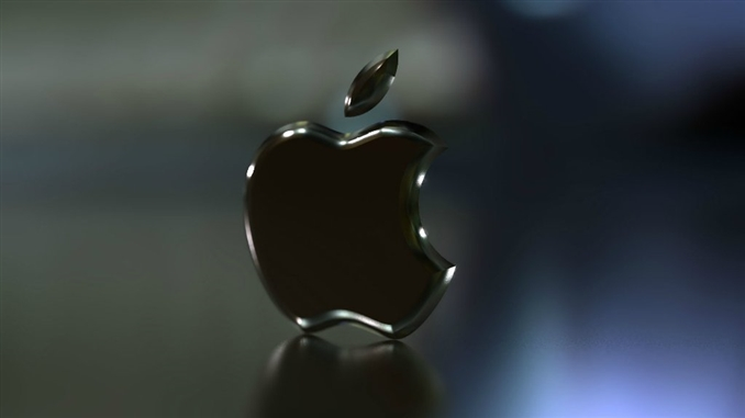 1. Apple : 415.7 milyar dolar