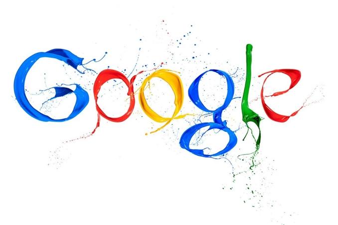 15. Google : 212.4 milyar dolar