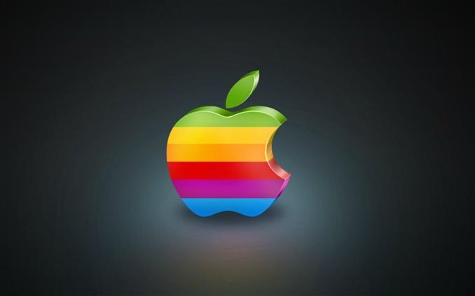 Apple bugün dünyanın en değerli şirketleri arasında. Kurucusu Steve Jobs bilgisayar dünyasında bir efsane. Peki Apple iki kafadar arkadaşın garajda bilgisayar yapmaya başlayarak kurdukları bir şirketken nasıl bu kadar popüler bir şirket haline geldi? Bu fotoportta Apple'ın yolculuğuna tanıklık edeceksiniz.