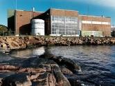 Statkraft's Osmotic Power Projects—Norway  Avrupa'nın önde gelen yenilenebilir enerji şirketi Statkraft, ozmotik enerji ile küresel bir öncüdür.