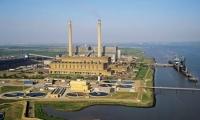 The Tilbury—Tilbury, U.K.  Dünyanın en büyük biyokütle yakıtlı enerji santrali 750 MW üreten biyokütle santrali İngiltere'de açıldı.