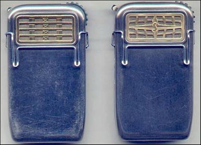 """Transistörün ilk olarak ticari bir üründe kullanımı ise """"Sonotone 1010"""" isimli bir işitme cihazı sayesinde gerçekleşti. Ancak bu cihazın üretimi ise transistörün icadından 5 yıl sonra oldu."""