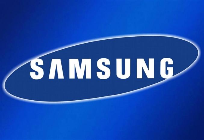 Bu fotoportta küçük bir Siyah-Beyaz televizyon üreticisi olarak başlayan, bugün bir çok alanda üretim yapan yenilikçi, dünya devi Samsung'un serüvenine tanıklık edeceğiz.