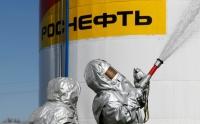 9-Rosneft: Yine Rusya'ya ait olan şirket dünyanın en büyük petrol ve doğalgaz şirketleri arasındadır. Enerji üretimi, dağıtımı, petrol arama çalışmaları gibi birçok faaliyet alanına sahiptir. Şirketin toplam varlığı 119.9 milyar dolardır.