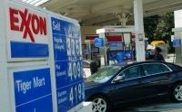 1-Exxon Mobile: Exxon Mobile Corp. Amerika Birleşik Devletler (Teksas) merkezli petrol ve gaz şirketidir. 1870 yılında John D. Rockefeller'ın kurduğu Standart Oil Company şirketinin devamıdır. Toplam varlığı 333.7 milyar dolardır.