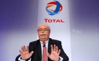 6-Total SA: Fransız petrol ve doğalgaz şirketi olan Total SA dünyanın 6 büyük petrol şirketinden birisidir. Ham petrol arama, doğalgaz çıkarma, elektrik üretimi, taşıma, rafinaj gibi biden çok alanda faaliyet göstermektedir. Toplam varlık miktarı 224.8 milyar dolardır.