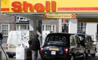 3-Royal Dutch Shell: Genelde Shell olarak bilinen şirket Birleşik Krallık'ta 1907 yılında kurulmuş olup Hollanda merkezli çok uluslu bir petrol ve doğalgaz şirketidir. Shell ayrıca dünyanın en değerli şirketlerinden birisidir.