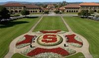 2) Stanford University: Amerikada bulunan Stanford, 91.70 puanla 2. sırada bulunuyor. Birçok farklı kültürü bir araya getirmesi ile meşhur olan üniversite, mühendislik bölümlerinde dünyada en iyi üniversitelerden sadece biri.