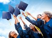 Uluslararası üniversiteler sıralamalarını ve istatistiklerini düzenleyen kurum olan QS'in yaptığı araştırma sonucunda dünyanın en iyi 10 Elektrik-Elektronik Mühendisliği bölümleri olan üniversiteler, eğitim kalitesi, mezunların iş bulma imkanı, eğitimcilerin kalitesi, harç miktarları gibi birçok ölçüte göre 100 puan üzerinden sıralandı. İlerleyen sayfalarda bu sıralamayı görebilirsiniz. Şunu belirtelim ki yurtdışında, ülkemizdeki elektrik-elektronik mühendisliği bölümlerimiz elektrik mühendisliği olarak geçiyor ancak bazı üniversitelerde de ayrılmış durumda. Bu yüzden hepsine ortak olarak elektrik-elektronik mühendisliği ibaresi ile yaklaşacağız.