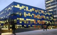 8) Imperial College London: İngilterenin başkenti Londra'da bulunan üniversite, 84.60 puanla 8. sırada. 120 farklı ülkeden öğrenci barındıran Imperial College, çok tanınmış olmamasına rağmen dünyanın en iyi üniversitelerinden biri olarak da biliniyor.