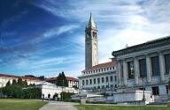 3) University of California - Berkeley: Amerikada bulunan Berkeley, 89.20 puanla listede 3. sırada yer alıyor. Dünyaca ünlü üniversite, öğrencilerine en geniş olanak sağlayan üniversiteler arasındadır.