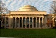 1) Massachusetts Institue of Technology (MIT): Amerika, Massachusetts'de bulunan MIT, 96.70 puan ile elektrik-elektronik mühendisliği alanında dünya 1.si. Mühendislik dendiğinde akla ilk gelen üniversitelerden biridir.
