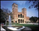 7) University of California, Los Angeles (UCLA): Amerikada bulunan UCLA, 85.40 puanla 7. sırada yer alıyor. Başta mühendislik olmak üzere birçok bilim dalında başarıyla öğrencilerine hizmet eden bir eğitimci kadrosu bulunan üniversitede pek çok imkan öğrenciler için sunulmuş.
