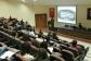 ElektrikPort Sektör Günleri | İstanbul Üniversitesi