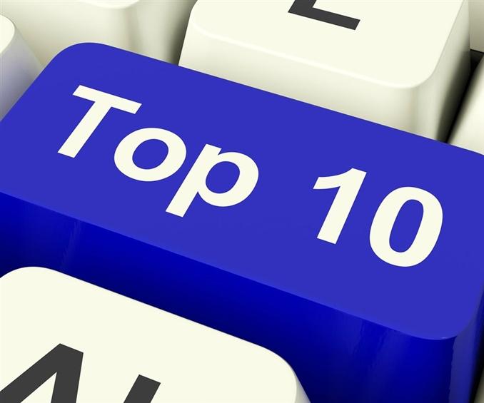 Köklü üniversiteler QS World Ranking dünya sıralamasında her yıl üst sıralarda yer alıyor ve herkesçe biliniyor.  Peki ya bu üniversiteler kadar köklü olmayan ama onlar kadar kaliteli üniversiteler?  Sizler için dünyada yıldızı parlayan üniversitelerden en iyi 10 'unu derledik.