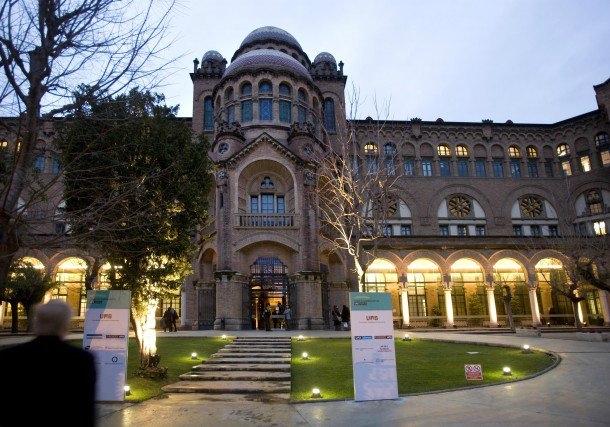 9. Universitat Autonoma de Barcelona  İspanya 'da 1968 yılında kurulan üniversite dünya sıralamasında 177. sırada yer alıyor. Eğitim puanı 30,6 . oplamda 3,514 araştırma ve öğretim personeline sahip. Araştırmada 100 üzerinden 28 puan alan üniversite 2012-2013 döneminde araştırmalar için 57 milyon Euro harcamış. Grişimcilik puanı ise üniversite işbirliği ile kurulan 53 firma ile 39.1.