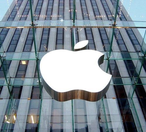 Özellikle akıllı telefon sektöründe servetine servet katan, dünyanın en değerli teknoloji şirketlerinden biri olan Apple, bir özelliğiyle daha ekonomik olarak ne kadar güçlü olduğunu gösterdi.
