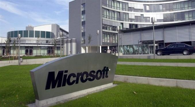 Microsoft: Apple'ın gerisinde olsa da, Microsoft da nakit para bakımından birçok ülkeye göre daha zengin konumda : 84 Milyar dolar.