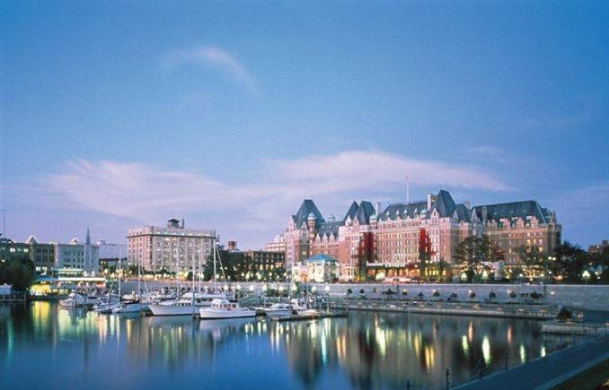 Kanada: 58 milyar dolar nakde sahip.  Kaynak: Cnbc-e