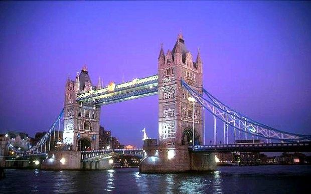 İngiltere: Nakit oranı 70 milyar dolar.
