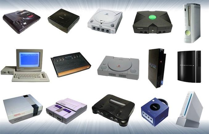 Dünden bugüne teknolojinin ve inovasyonların gelişmesi aynı zaman da oyun severlerin baş tacı olan oyun konsollarının da yıldan yıla evrim geçirmesini sağladı. Yeni nesillerin   artık göremediği, bir zamanlar popüler olan küçük kasetli konsollar yerlerini güçlü özelliklere sahip konsollara bıraktı. Biz de sizler için çocukluk zamanımızda bulunmaz bir nimet olan oyun konsollarının tarihini ve günümüze kadar olan evrimini inceledik.