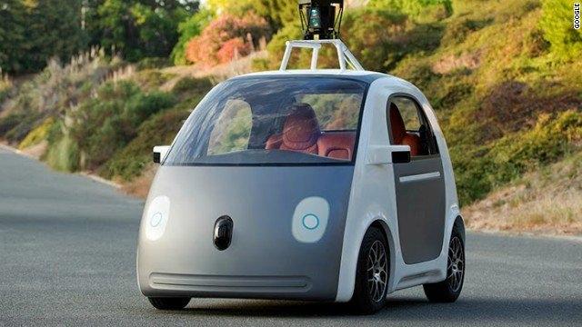 Sürücüsüz Otomobiller: Trafik güvenliğini ve konforunu arttırmayı amaçlayan Google, 2010 yılından bu yana sürücüsüz otomobil çalışmalarını sürdürüyor. Audi, Mercedes gibi otomobil devi firmalarına rakip olan Google, araçların test sürüşlerine geçmiş durumda.