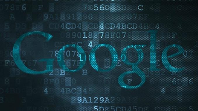 Dünyanın en büyük arama motoru Google'ın, yakın gelecekte günlük hayatımızı kuşatması beklenen 5 projesini sizler için derledik.