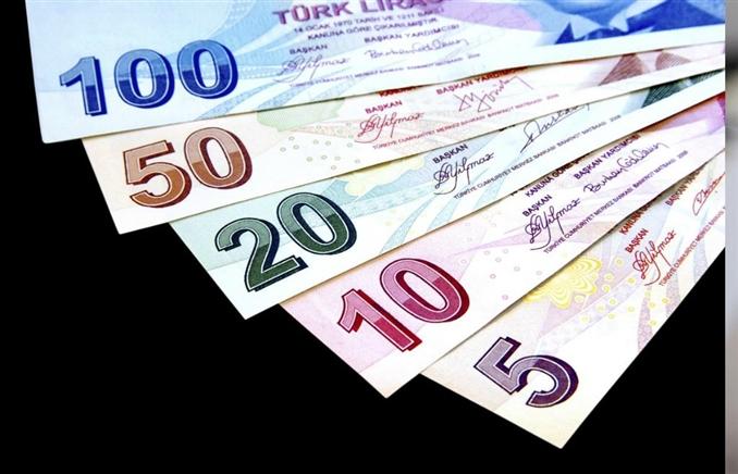 2009 yılında Türkiye Cumhuriyeti Merkez Bankası, basılacak olan altı farklı banknotun her birinin arkasında birer portre kullandı. Bu yazımızda Türk Lirasını arkasındaki yüzleri daha yakından tanıyalım.
