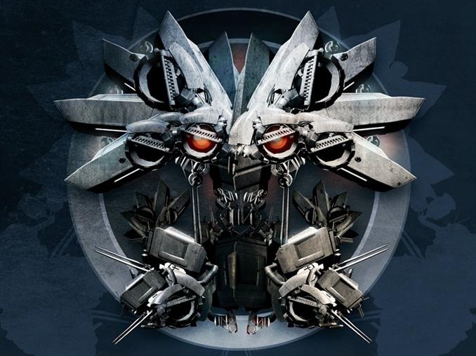 Endüstriyel robotik sistemlerin piyasadaki değeri; 30-35 Milyar Dolar... DK