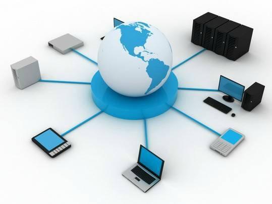 Şu anda kaç internet sitesi var? İlk olarak info.cern.ch  sitesiyle ile başlayan internet serüveni, şu anda yaklaşık 3,32 milyar siteyle yoluna devam etmekte.