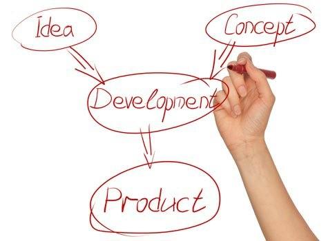 Görevi elde ettikleri bilginin alete , yönteme veya ürüne uygulanmasını gerçekleştirmek olan ürün geliştirme mühendisliği listemizin 3. sırasında.