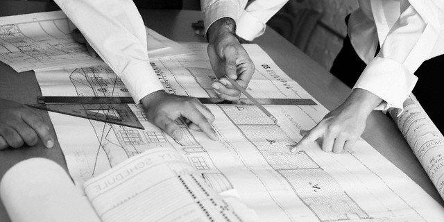 Bir projenin teknik veya uygulamaya yönelik her alanında şartları iyileştirme vb. görevleriyle karşımıza çıkan proje mühendisliği listemizin 9. sırasında.