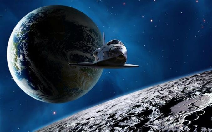 """Bitmek tükenmek bilmeyen merak duygusu, insanoğlunu hep araştırmaya yöneltmiştir. """"Dünya'dan başka yaşanılabilir gezegen var mı?"""" sorusuna yanıt aramak için yapılan projelerde tasarlanan yeni nesil uzay araçlarını sizler için derledik."""