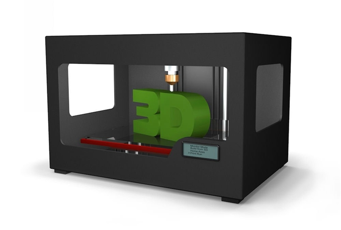 Maliyet, iş yükü, zaman gibi faktörleri en az seviyelere indirdiği için 3D yazıcıların kullanımı her geçen gün yaygınlaşıyor. Kendi sektöründe çığır açması amacıyla 3D yazıcıyla basılmış 5 ürünü sizler için derledik.